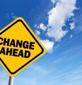 שינוי עיצוב דף עסקי בפייסבוק